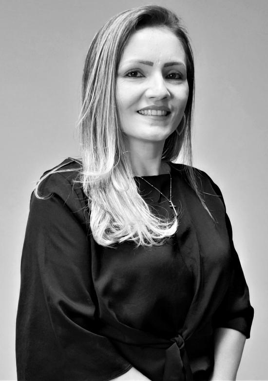 Fernanda Ferreira Mendes