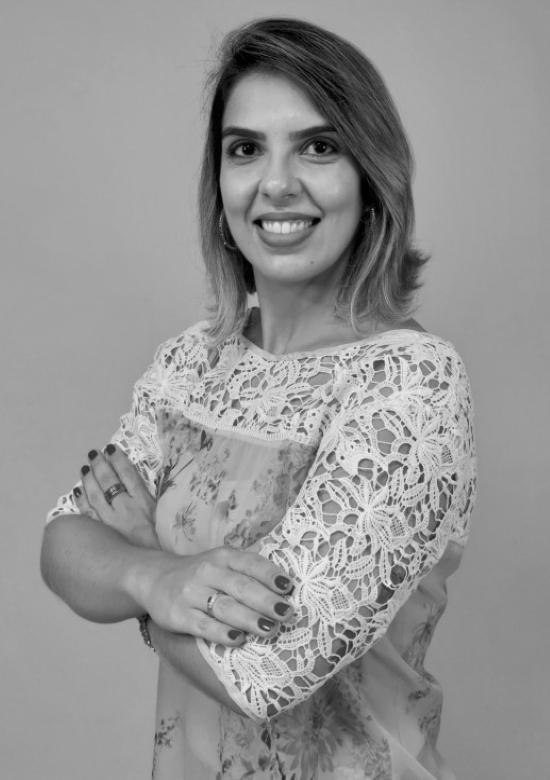 Mayara Queiroz