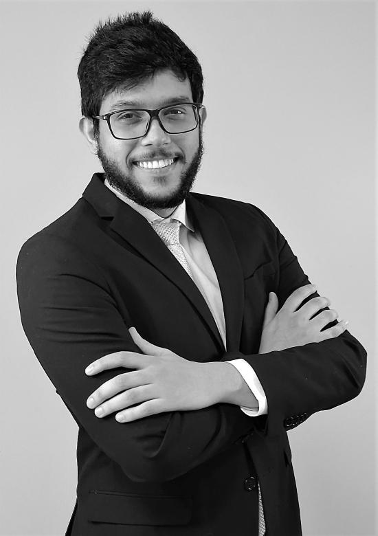 Nathan Hudson Monte Soares Fernandes