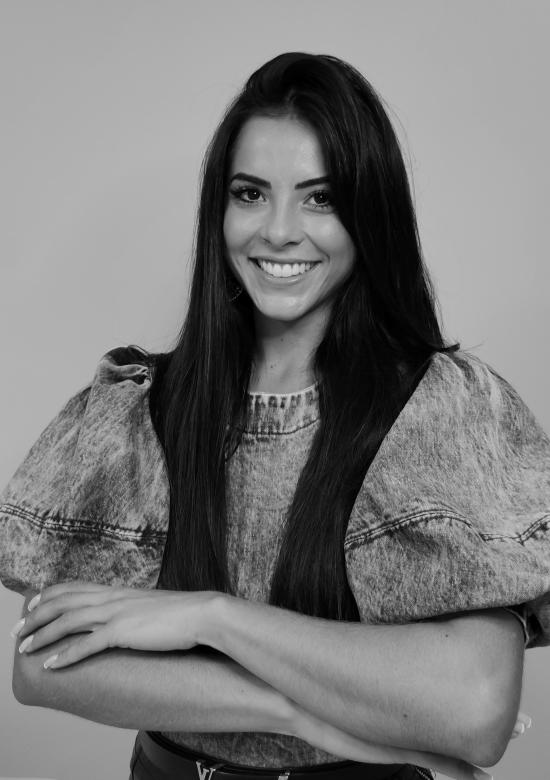 Luciana Mesquita Gomes