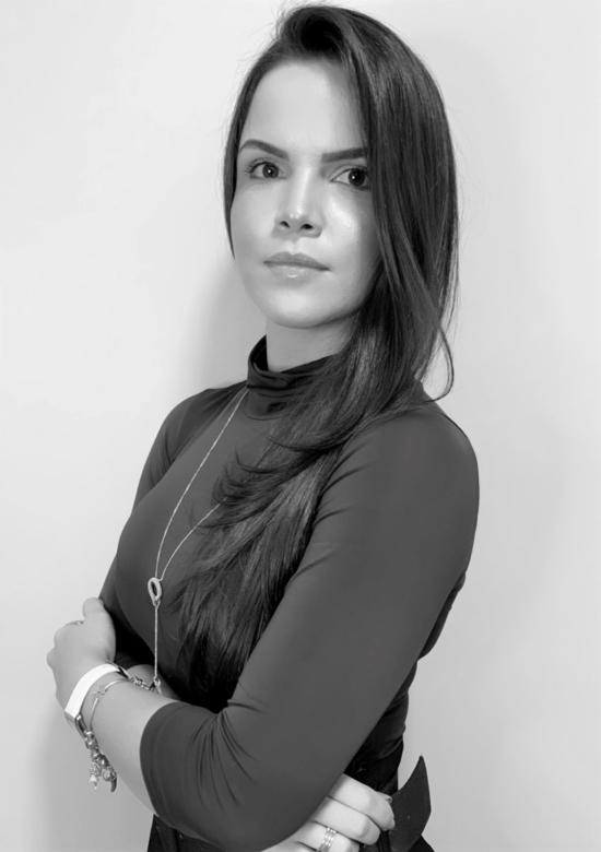 Mariana J. L. Freitas